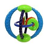HCM Kinzel 28289 - Oball Twist O Round, ca. 10 cm