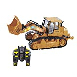 Ferngesteuertes Auto Elektro Spielzeug Für Kinder Jungen Mädchen Kindergeschenk Spielzeugauto Skelett Engineering-Fahrzeug-Spielzeug