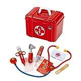 Theo Klein 4431 Doktorkoffer, Spielzeug