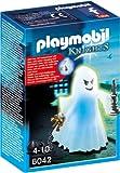 Playmobil 6042 - Gespenst mit Farbwechsel-LED