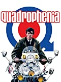Quadrophenia [dt./OV]