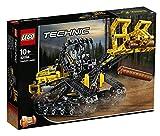 LEGO 42094 Technic Raupenlader (Vom Hersteller Nicht mehr verkauft)