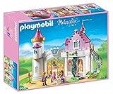 PLAYMOBIL 6849 Spielzeug
