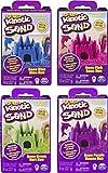 Kinetic Sand Nachfüllpackung 226 g, unterschiedliche Varianten