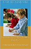 Kindertische selber bauen Band 2 – Fachliteratur für Ihr Do-It-Yourself Projekt