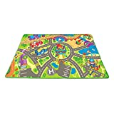 Oball Go Grippers Playmat 3 kg