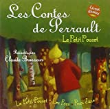 Claude Brasseur - Perrault Le Petit Poucet