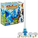 Hasbro Elefun, Spielspaß mit Soundeffekten, Kinderspiel für Kinder ab 3 Jahren