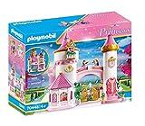 PLAYMOBIL 70448 Spielzeug, Mehrfarbig