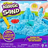 Kinetic Sand Box Sortiment, unterschiedliche Varianten