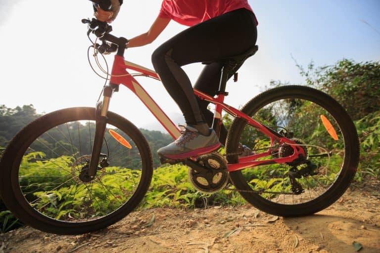 Die 10 besten Mountain-Bikes mit 24 Zoll (06/2021)