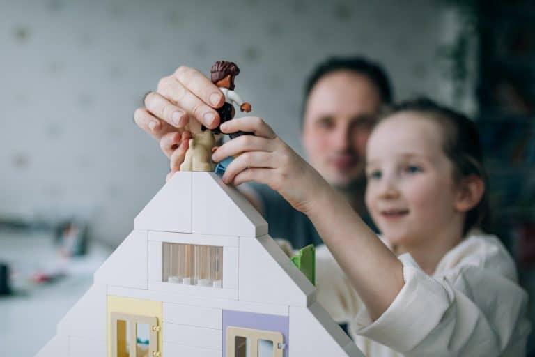Die 10 besten Playmobil-Häuser (06/2021)