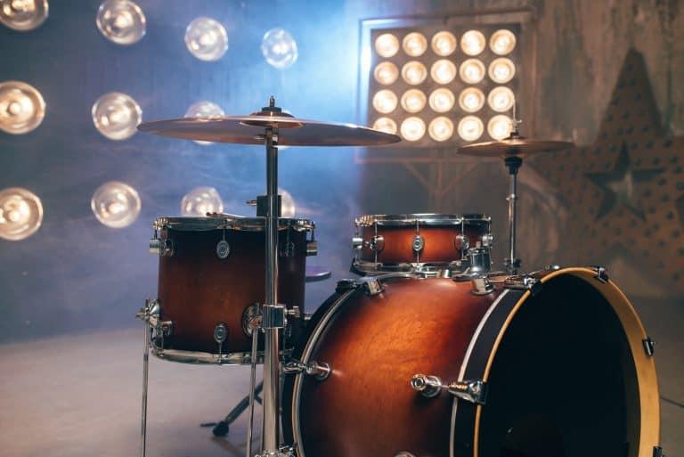 Schlagzeuge
